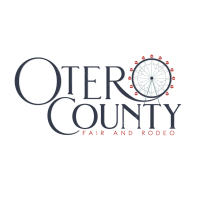 Important Message from the Otero County Fair Association
