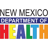 Department of Health announces COVID-19 testing now open to all workers in New Mexico