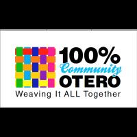 100% Otero Community Survey
