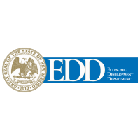 EDD's Small Business Saturday Webinar Will Help Businesses Prepare for Upcoming GRT Tax Holiday