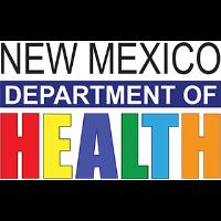 Public Health Order: November 13, 2020