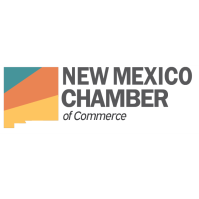 New Mexico Minimum Wage Increase goes into effect Friday, January 1, 2021