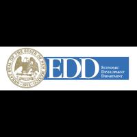 EDD Hosts Webinar for New PPP Loan Program