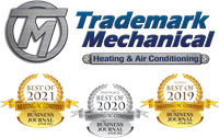 Trademark Mechanical LLC