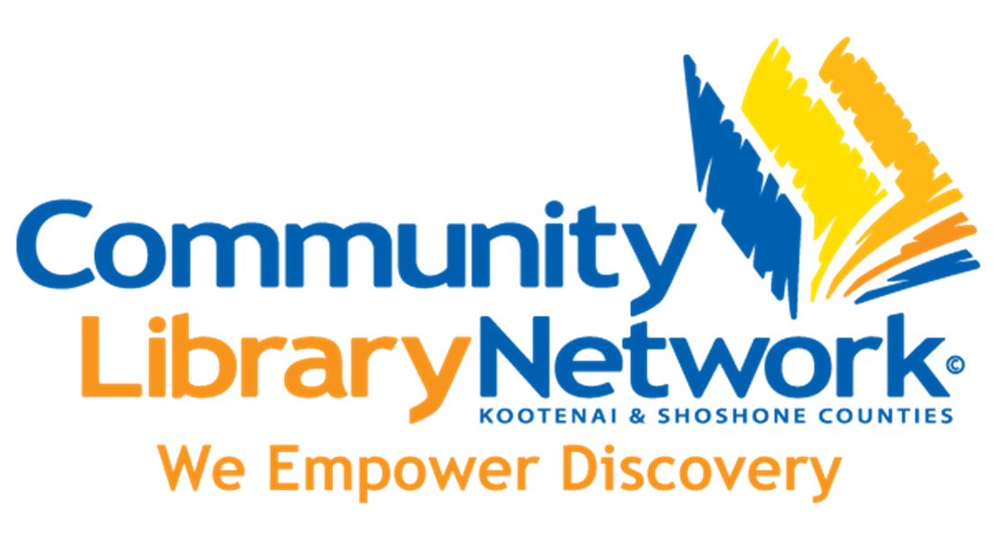 Community Library Network