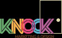 Knock Marketing + Design