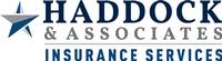 Haddock & Assoc. Insurance Services