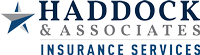 Haddock & Assoc. Insurance Services