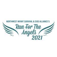 Run for the Angels- 5K Fun Run