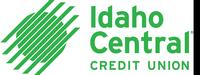 Idaho Central Credit Union