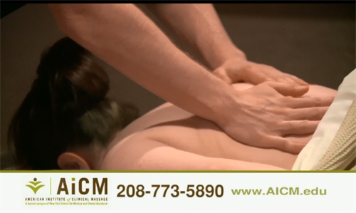 Gallery Image massage_3.PNG