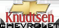 Knudtsen Chevrolet Company