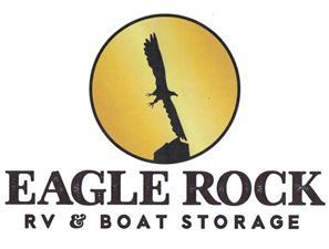 Eagle Rock RV & Boat Storage, LLC