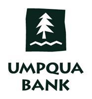 Umpqua Bank - WA