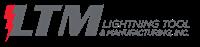 Lightning Tool & Manufacturing, Inc.