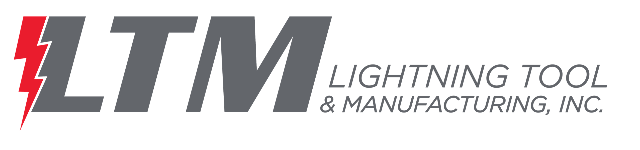 Lightning Tool & Manufacturing, Inc.