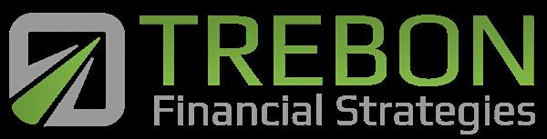 Trebon Financial Strategies