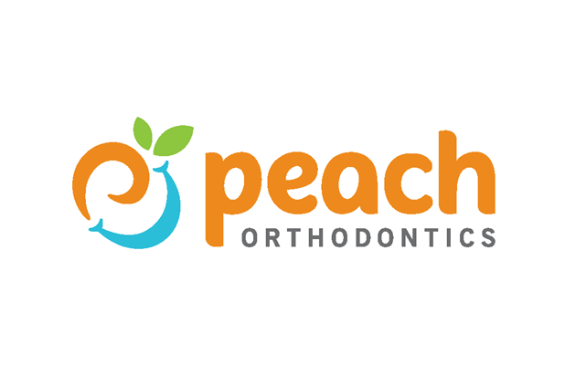 Peach Orthodontics