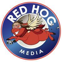 Red Hog Media, LLC