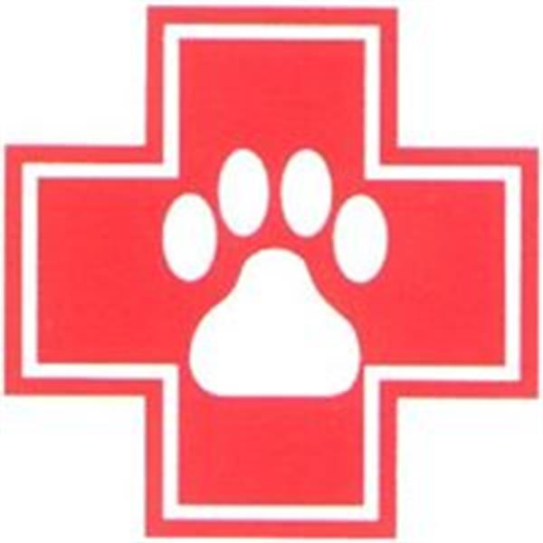 Emergency Pet Care