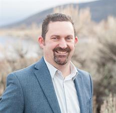 Aaron Bradley - Farmers Insurance