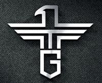 TacFul Gear