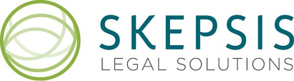 Skepsis Legal Solutions PLLC