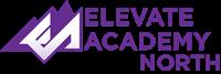 Elevate Academy North