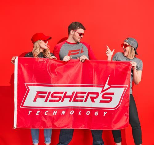 Gallery Image FishersTech-VisionkitStudio-FishersCulture-1120-April2021.jpeg