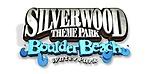 Silverwood Theme Park & Boulder Beach Water Park