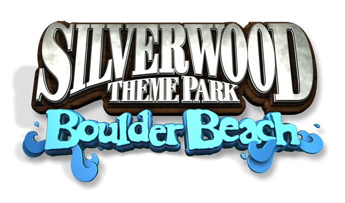 Silverwood Theme Park & Boulder Beach Water Park