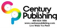 Century Publishing Company, Inc.