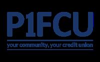 Potlatch No. 1 Financial Credit Union