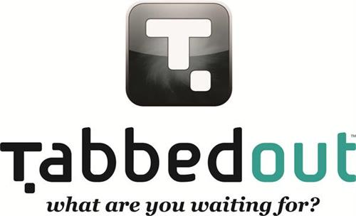 TabbedOut - Mobile payments for Bars and Restaurants