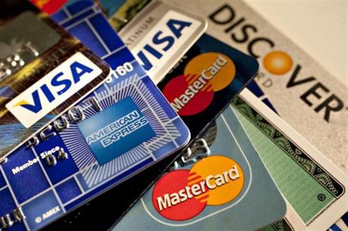 Heartland is direct Credit Card Payment Processing