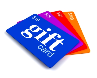 Gift and Promotional Card Marketing - To help grow your business