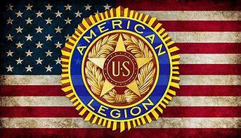 American Legion Post 143