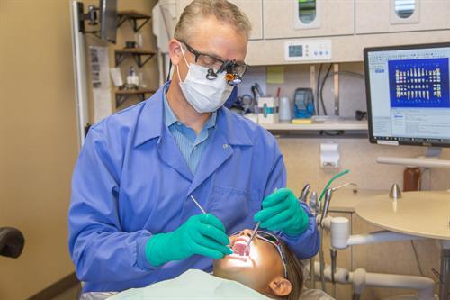Gallery Image Brumbach-Dentistry-23.jpg