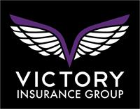 Victory Insurance Group, Inc.
