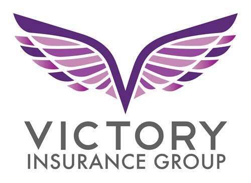 Gallery Image Victory-Insurance-Group_Stacked.jpg