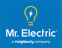 Mr Electric of Covington