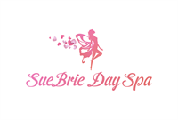 SueBrie Day Spa Salon