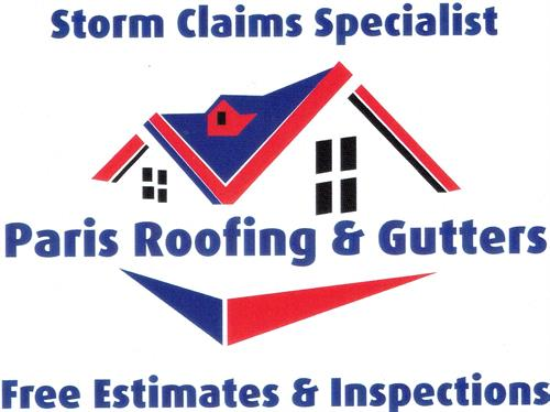 Gallery Image Paris_Roofing_and_Gutters_Logo_2.jpg