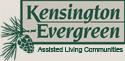 Kensington, The