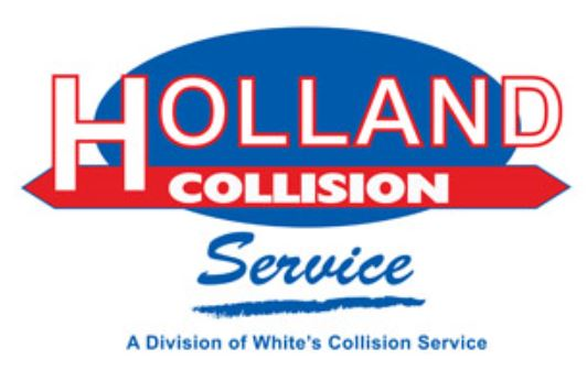 White's Collision Service