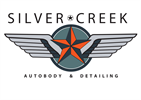 Silver Creek Auto Body