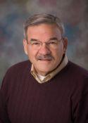 Mason Branstetter, Principal Broker, Owner