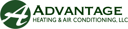 Advantage Heating and Air Conditioning LLC.