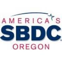 SBDC Business Resources