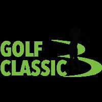 2021 Burnsville Chamber Golf Classic